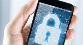 Thực hiện 6 mẹo này để smartphone của bạn được bảo mật tốt hơn