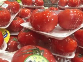 Những thực phẩm tuyệt đối không nên bảo quản trong tủ lạnh