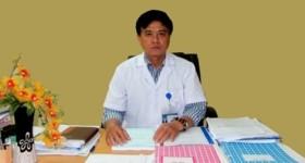 Kỷ luật cách chức Giám đốc Bệnh viện Sản - Nhi Phú Yên