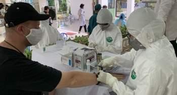 Đề xuất cấp phép thêm 2 vaccine COVID-19 của Mỹ và Nga