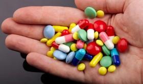 Các thuốc điều trị viêm khớp dạng thấp tốt nhất hiện nay