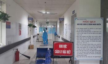 Tình hình dịch COVID-19 mới nhất hôm nay: 55 ngày Việt Nam không ghi nhận ca nhiễm mới ngoài cộng đồng