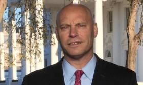 Trợ lý cấp cao của Phó Tổng thống Mỹ mắc COVID-19