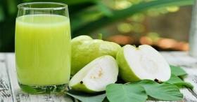 Mỗi ngày uống 1 ly nước ép này, làn da của bạn chắc chắn sẽ mịn màng lên trông thấy!