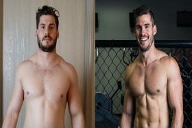 chuyên gia thể hình mách bạn 4 cách giảm béo