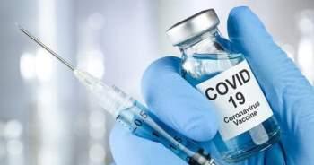Vắc-xin Covid-19 có thể giúp chống lại các triệu chứng mãn tính sau khi khỏi bệnh