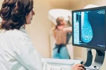 Vắc xin COVID-19 có thể làm thay đổi kết quả chụp vú
