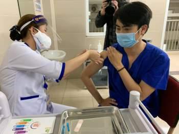 Singapore dừng sử dụng 2 loại vắcxin phòng cúm của Hàn Quốc, Pháp