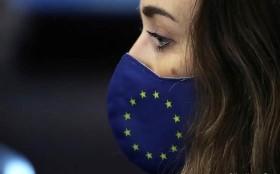 Vì sao Trung Quốc thành công còn châu Âu vẫn chìm trong Covid-19?