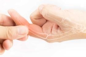 Viêm khớp ngón tay dùng thuốc gì?