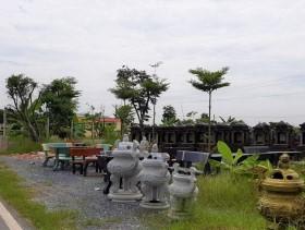 Vĩnh Long (Vĩnh Bảo, Hải Phòng): Buông lỏng, chậm xử lý vi phạm trong quản lý đất đai