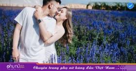 Đàn ông một lòng tôn thờ, yêu độc nhất mình vợ thường có những dấu hiệu này