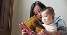 Trắc nghiệm: Bố mẹ có thể kiểm tra con có bị chậm nói hay không qua các câu hỏi sau