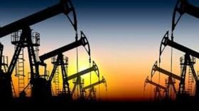 Giá xăng dầu hôm nay (23/8): Dầu tiếp tục giảm giá khi nhu cầu nhiên liệu phục hồi chậm