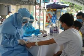 Việt Nam 51 ngày không có ca nhiễm COVID-19 cộng đồng