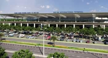 Hà Nội đề nghị tạm dừng các chuyến bay thương mại và tàu hỏa
