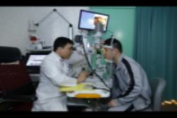 Bệnh viện Mắt Quốc tế Nhật Bản